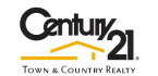 Century 21 Town and Country