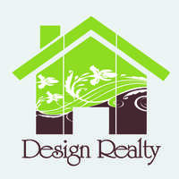 Design Realty