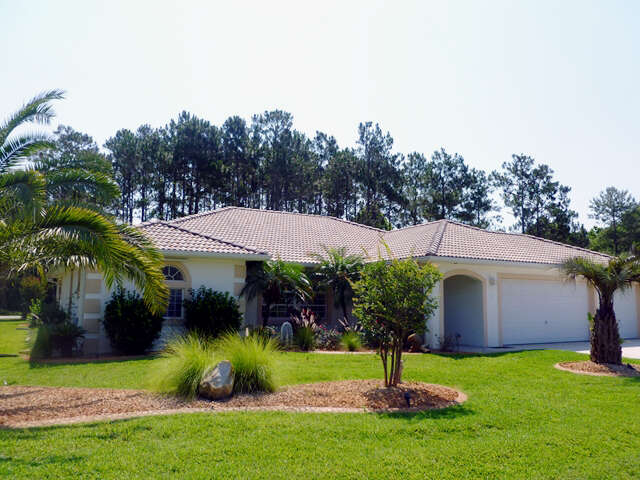 Featured Property in PALM COAST, FL, 32164