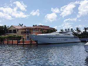 Featured Property in Fort Lauderdale, FL 33316
