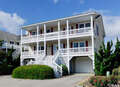 Real Estate for Sale, ListingId:45051535, location: 5408 S Old Duffer Court Nags Head 27959
