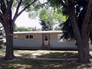Featured Property in Imperial, SK S0G 2J0