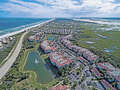 Real Estate for Sale, ListingId:43322427, location: 310 S Ocean Grande Ponte Vedra Beach 32082