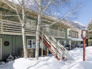 Real Estate for Sale, ListingId: 42817717, Snowmass, CO  81654