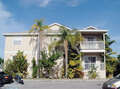 Real Estate for Sale, ListingId:35185373, location: 1013 Apollo Beach Blvd Apollo Beach 33572