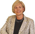 Betty Cureton, Tallahassee Real Estate