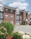 Apartments for Rent, ListingId:5278713, location: Ketchum Drive Canonsburg 15317