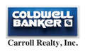 Coldwell Banker Carroll Realty, Panama City FL