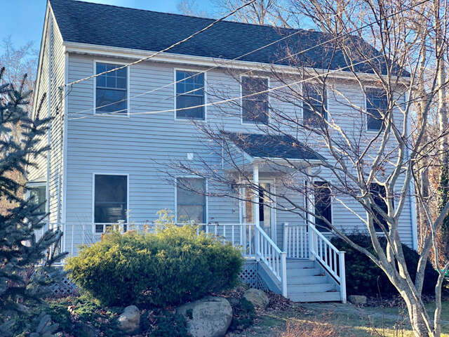 Single Family for Sale at Address Not Listed Peconic, New York 11958 United States