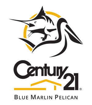 Century 21 Blue Marlin Pelican - Crestview Office