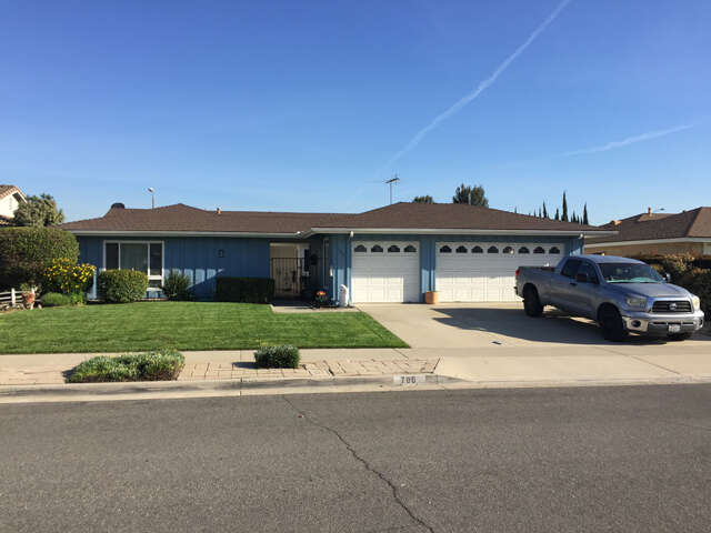 Single Family for Sale at 706 Longfellow Dr. Placentia, California 92870 United States