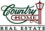 Country Home Real Estate