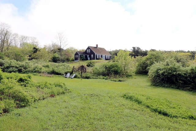 Single Family for Sale at 9 Castle Terrace Truro, Massachusetts 02666 United States