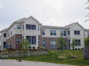 Apartment for Rent, ListingId: 7560703, Miamisburg, OH  45342