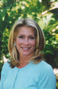 Terri Spottswood, Key West Real Estate