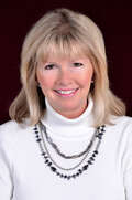 Peggy Seiling, Fox Lake Real Estate
