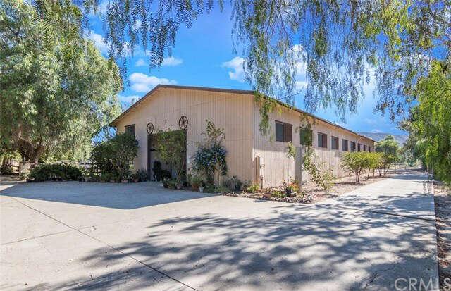 Single Family for Sale at 35675 De Portola Road Temecula, California 92592 United States