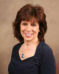 Linda Brocuglio, Lincolnton Real Estate