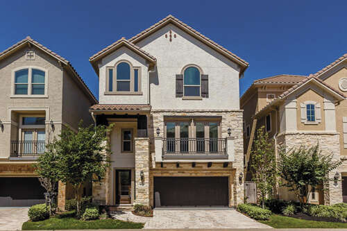 Single Family for Sale at 1018 Old Oyster Trl Sugar Land, Texas 77478 United States