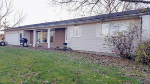Featured Property in Woodrow, SK