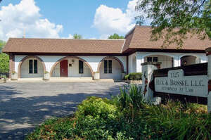 Featured Property in Wheaton, IL 60187