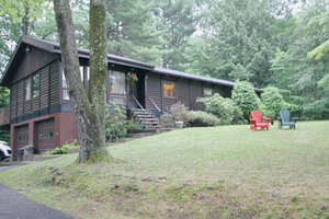 Featured Property in Queensbury, NY 12804