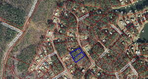 Land for Sale, ListingId:32643411, location: 0 Wildwood Circle Littleton 27850