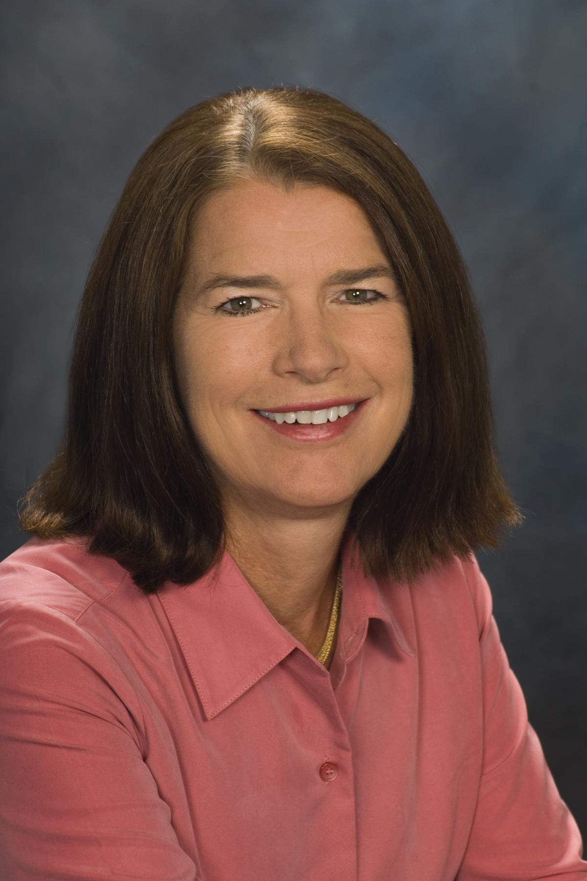 Jane Snyder, Broker, ABR, RSPS