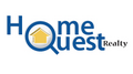 Home Quest Realty, Martinsburg WV