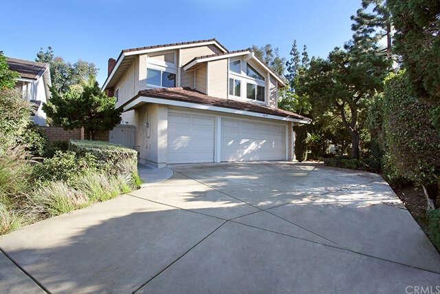 Single Family for Sale at 2699 Seneca Court Brea, California 92821 United States
