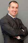 Jeremy Romano, Bowmanville Real Estate