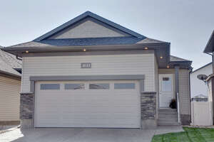 Featured Property in Regina, SK S4X 0K3