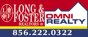 Long & Foster OMNI REALTY