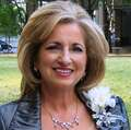 Karen Ledet, Sanford Real Estate
