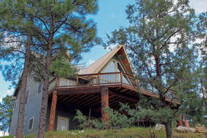 Featured Property in Ruidoso Downs, NM 88346