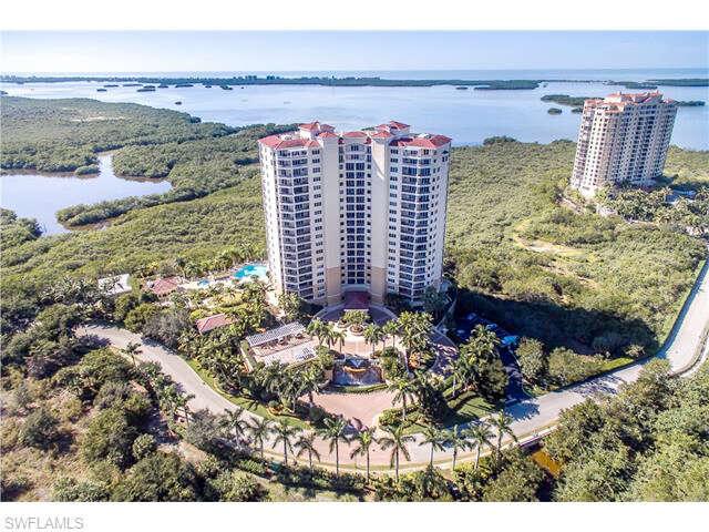 Single Family for Sale at 4875 Pelican Colony Blvd Bonita Springs, Florida 34134 United States