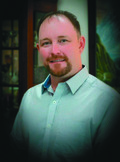 Zachary Miller, Loudon Real Estate