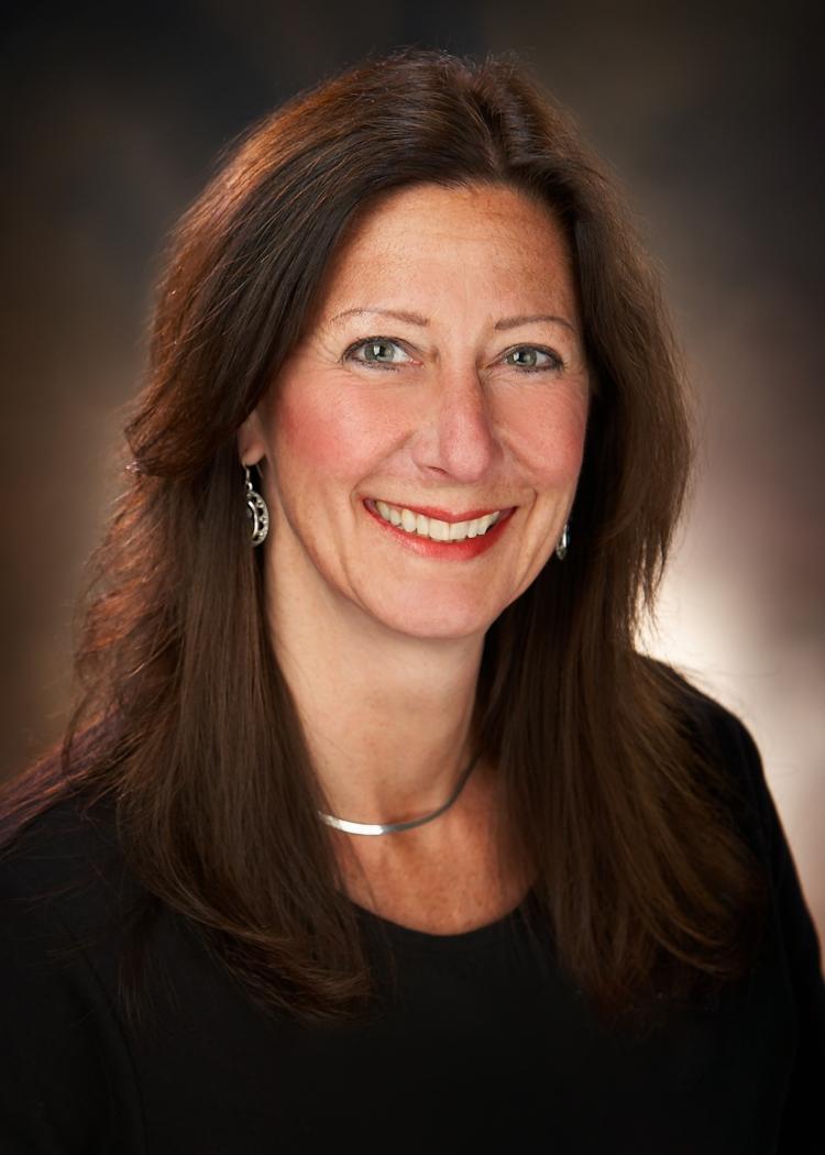 Debbie Myles