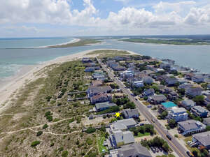 Real Estate for Sale, ListingId: 43620430, Wrightsville Beach, NC  28480