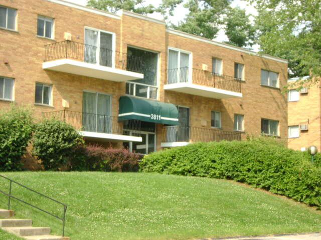Apartments for Rent, ListingId:11775407, location: 3801 Dina Terrace Cincinnati 45211