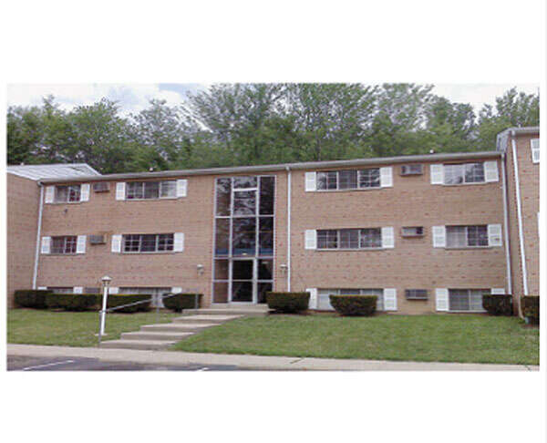 Apartments for Rent, ListingId:12021366, location: 820 Clough Pike Cincinnati 45245