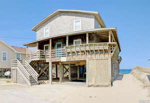 Real Estate for Sale, ListingId: 51322394, Nags Head, NC  27959