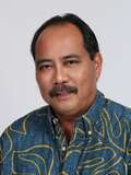 Kevin Aoki, Hilo Real Estate, License #: HL8254991