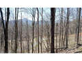 Real Estate for Sale, ListingId:39209919, location: Lot 16 Mountain Watch Drive #16 Waynesville 28785