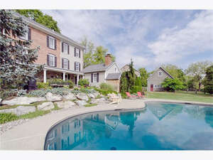 Featured Property in Northampton, PA 18067