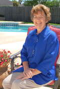 Beth Clark, St Augustine Real Estate