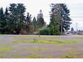 Real Estate for Sale, ListingId:31094814, location: 8500 Old Highway 99 SE Olympia 98501