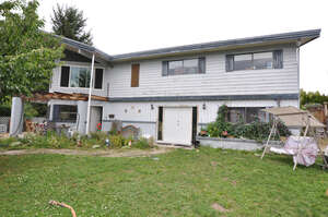 Featured Property in Kelowna, BC V1P 1B1