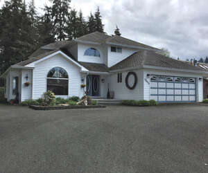 Real Estate for Sale, ListingId: 48838272, Poer Hardy, BC  V0N 2P0