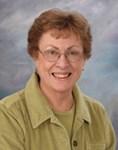 Margaret Gifford